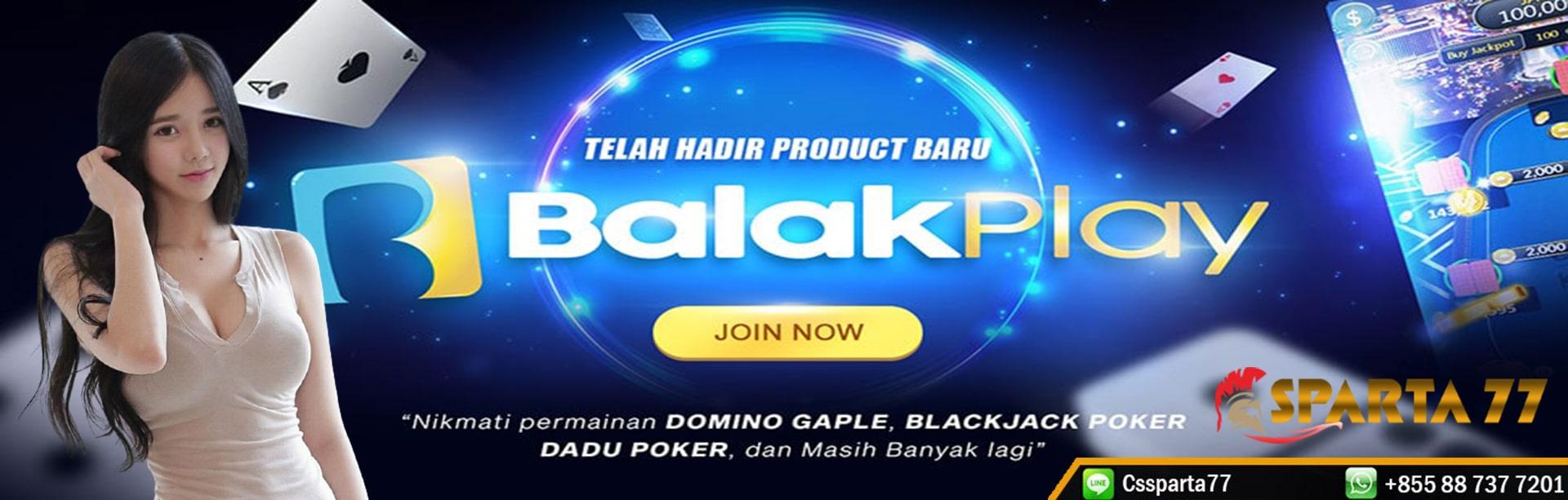 balak play poker
